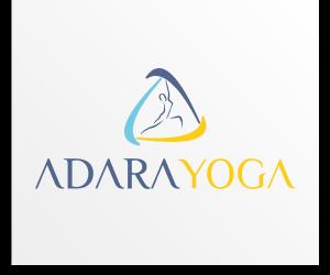 Adara Yoga Elizabeth von Below – Bad Reichenhall-Salzburg